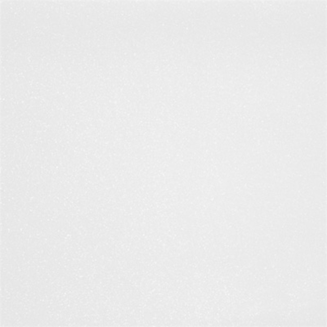 Organza Table Cloth - White - 2.1 x 2.1m