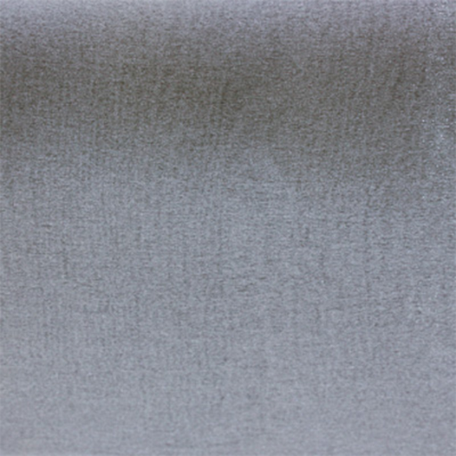 Organza Table Cloth - Silver - 2.1 x 2.1m