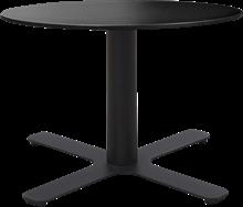 Black Plus Coffee Table