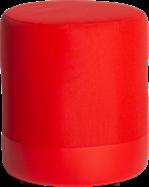 Pop 40cm Round Ottoman