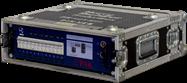 12 - 2.4K Dimmer Rack LSC EPak