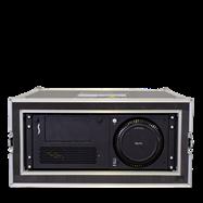 Pro Video Playback System (PVP) Mac Pro