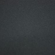 Poly Table Cloth - Black - 2.1 x 2.1m