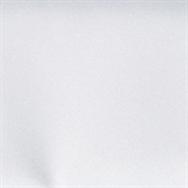 Poly Table Cloth - White - 2.5m Rnd