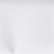Poly Table Cloth - White - 2.1 x 2.1m