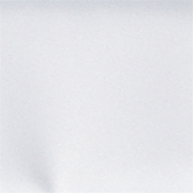 Poly Table Cloth - White - 3.3m Rnd