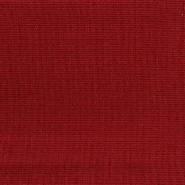 Weave Table Runner - Red 2.7m x 20cm