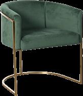 Regent Chair