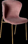 Renee Dining Chair