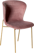 Renee Dining Chair