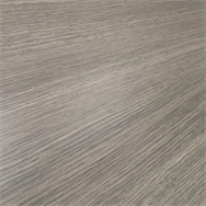 Raised floor DIVINE OAK 1000x1000