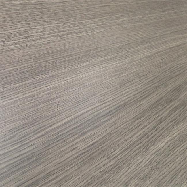 Raised Floor (Divine Oak)_1000x1000