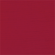 Lustre Table Cloth - Red - 2.1 x 2.1m