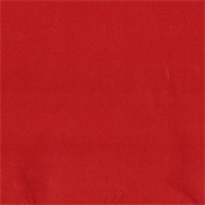 Poly Napkin - Red