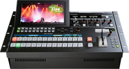 Roland Edirol V-1600HD Vision Mixer