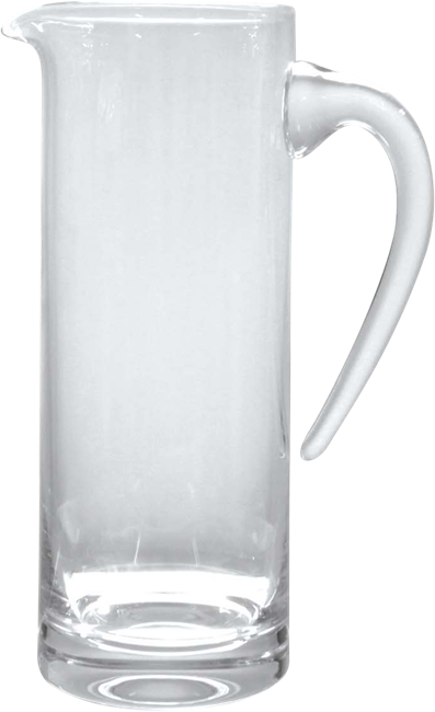 Rona Water Pitcher - 1L
