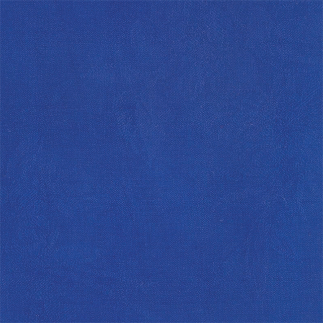Damask Napkin - Royal Blue