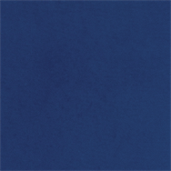 Poly Table Cloth - Royal Blue - 3.6 x 2.1m