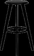 Saturn Stool