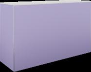 Chameleon Service Bar - Lilac