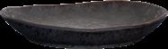 Slate Side Plate - 15.5cm