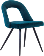 Sophia Chair