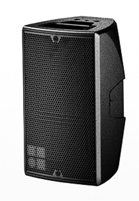"D&B E8 Speaker (Mid/High 8 + 1.75"")"