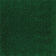 Synthetic Turf - Standard - per sqm