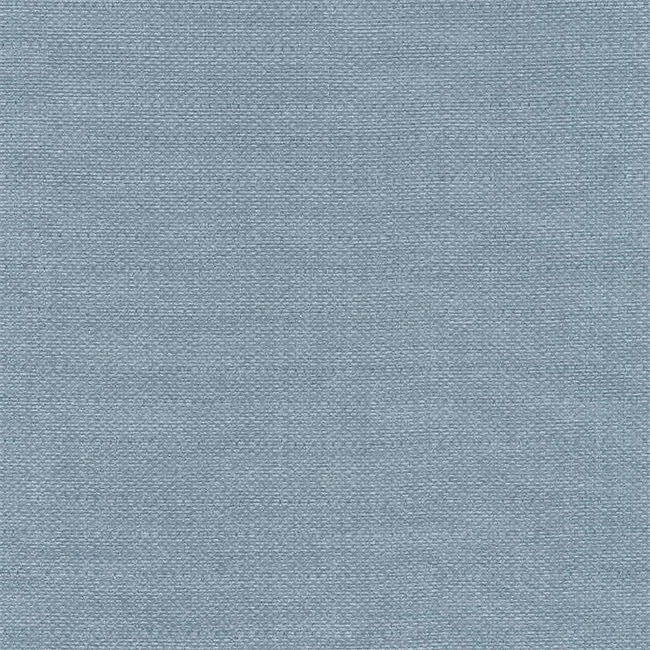 Texture Table Cloth - Silver Blue - 2.1 x 2.1m
