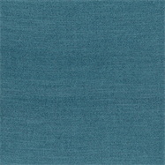 Smooth Weave Napkin - Aquamarine