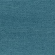 Smooth Weave Table Runner - Aquamarine 2.7m x 20cm