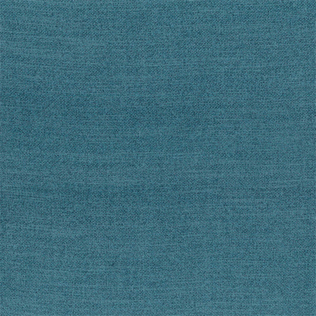 Smooth Weave Napkin - Aquamarine