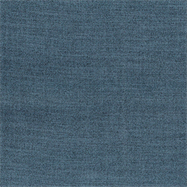 Smooth Weave Napkin - Denim