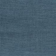 Smooth Weave Table Runner - Denim 2.7m x 20cm