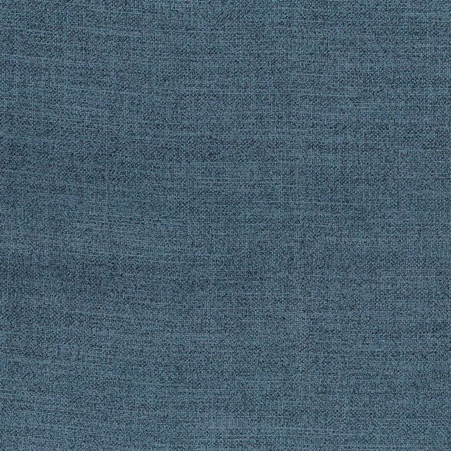 Smooth Weave Napkin - Denim