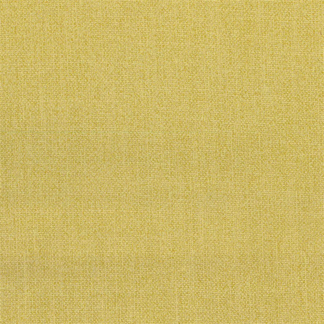 Smooth Weave Table Runner - Gold 2.7m x 20cm