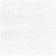 Smooth Weave Napkin - Ivory