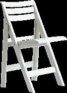 Sorrento Folding Chair