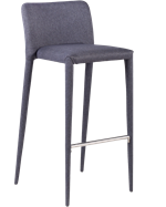 Spencer Stool