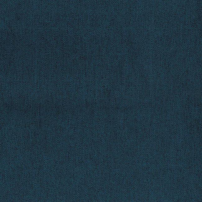 Ramsay Table Cloth - Denim - 3.3m Round