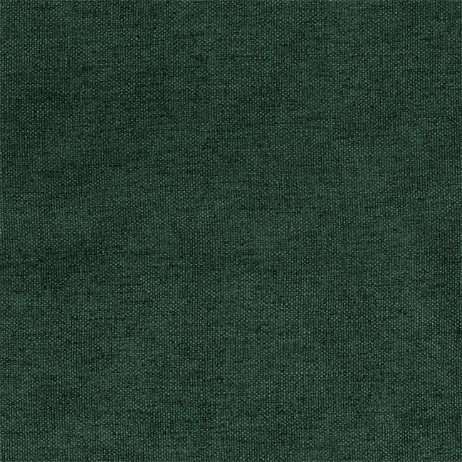 Ramsay Table Cloth - Forest - 3.3m Round