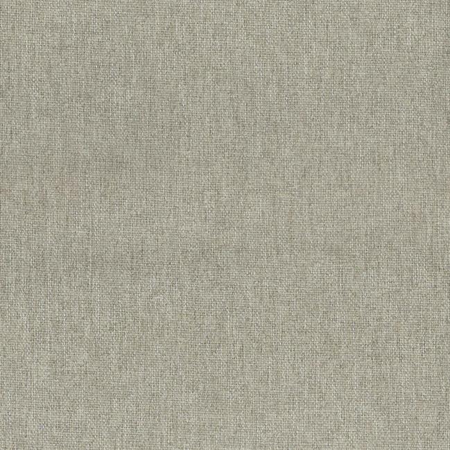 Ramsay Table Cloth - Natural - 3.9m x 2.6m