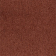 Ramsay Table Cloth - Terracotta - 3.9m x 2.6m