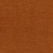 Weave Napkin - Terracotta