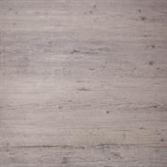 Dance Floor - Grey Oak