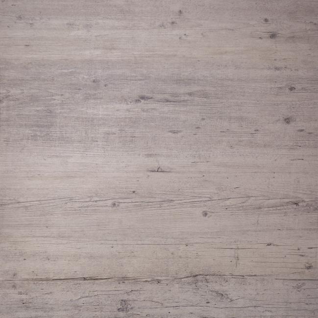Dance Floor - Grey Oak (inc edging)
