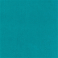 Damask Napkin - Teal
