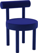 Totem Chair