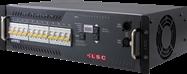 12 - 2.4K Dimmer Rack LSC EPro