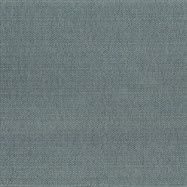 Weave Table Cloth - Dusty Blue - 2.1m x 2.1m